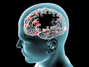 foto bij artikel Hebben wetenschappers ontdekt hoe ze alzheimerdementie kunnen afremmen?