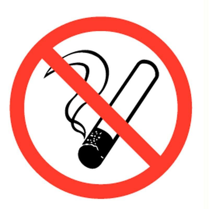 foto bij artikel Profiteren vooral niet-rokers van het rookverbod in openbare plaatsen?