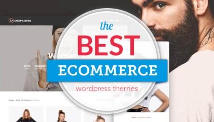 35 free ecommerce wordpress themes 2018