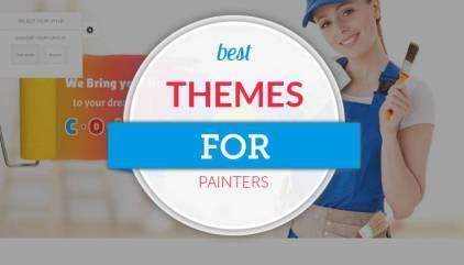 43+ Best WordPress Portfolio Themes You Must See! 2019
