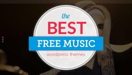 33+ WordPress Themes for Nightclubs 2019