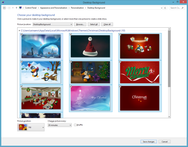 ChristmasThemeWallpapers-600x468