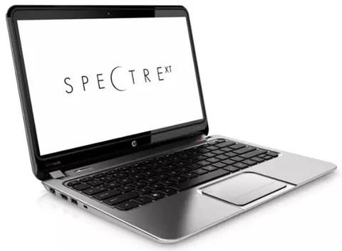 HP-Envy-Spectre-XT