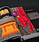The CRPG Book, A Guide to Computer Role Playing Games by Bitmap Books