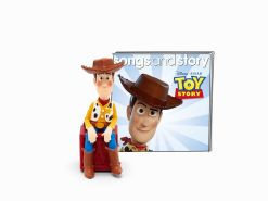Disney - Toy Story by Tonies