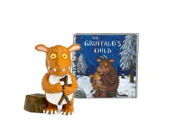 The Gruffalo's Child by Tonies