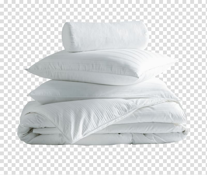 white bedding set pillow bed sheets
