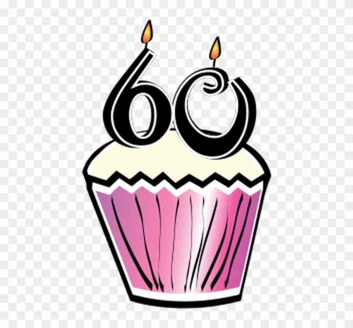 Rock Around The Clock 60th Anniversary Party For Ccds Happy 60th Birthday Clip Art Nohat Free For Designer