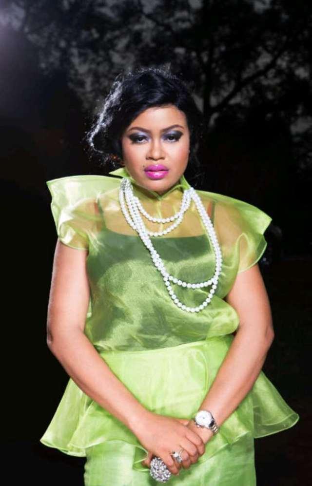 Image result for nkiru sylvanus photos