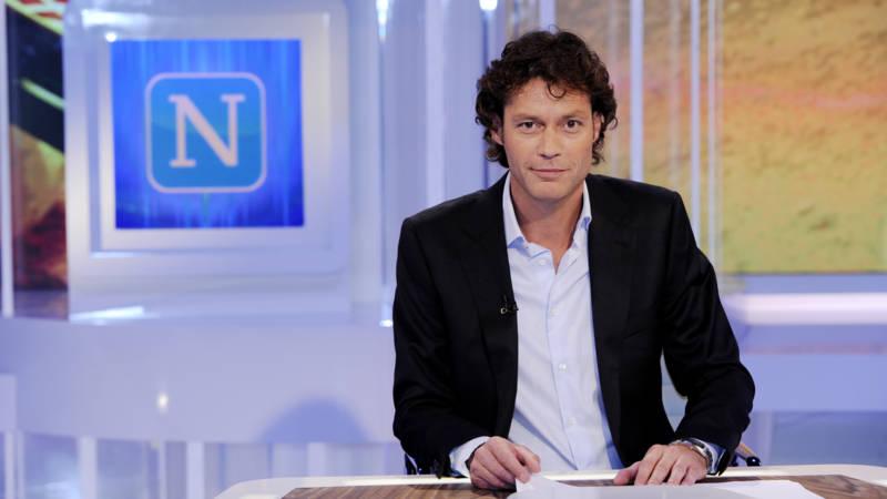 presentator joost karhof 48 overleden