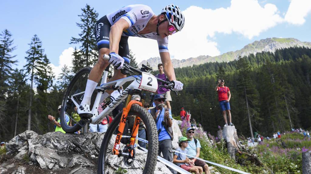 mountainbikekalender stelt van der poel