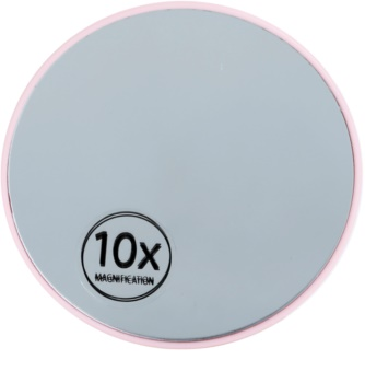 Diva Nice Cosmetics Accessories Miroir Grossissant A Ventouse Notino Fr