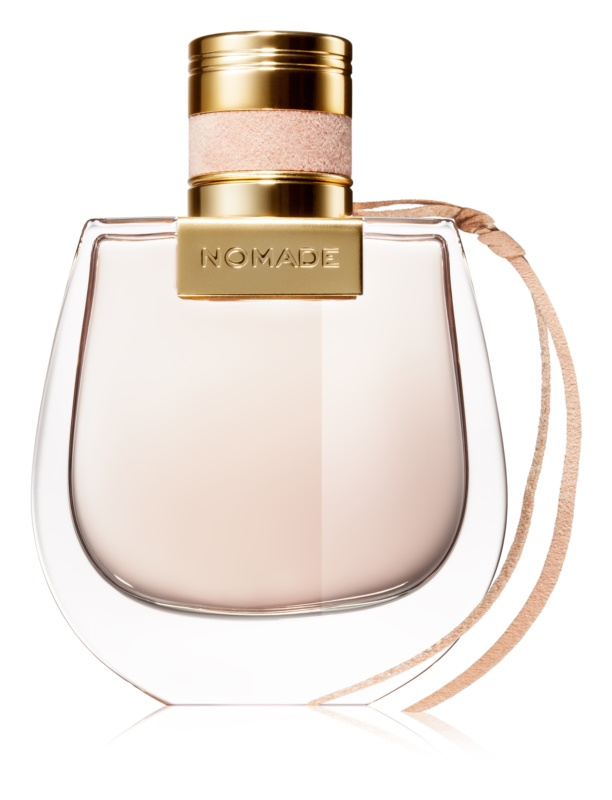 chloe nomade eau de parfum for women   5 - Valentine's Day Gifts for Her