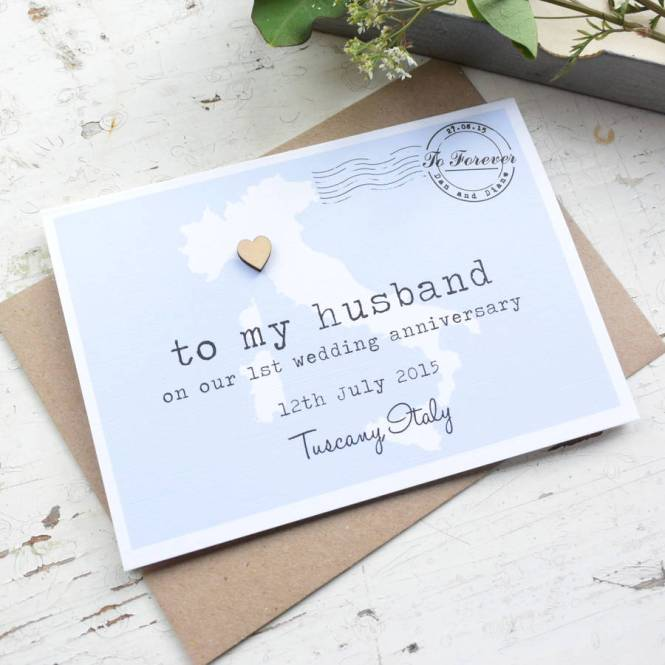 Best 40 Romantic Wedding Card Messages For Just Married