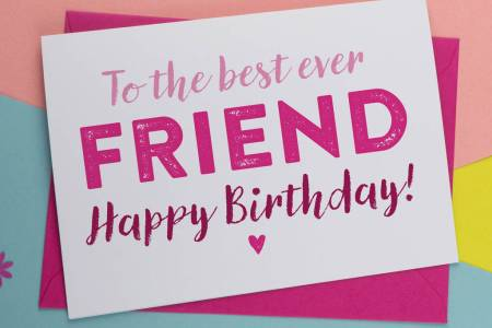 Best Friend Birthday Cards Full Hd Maps Locations Another World