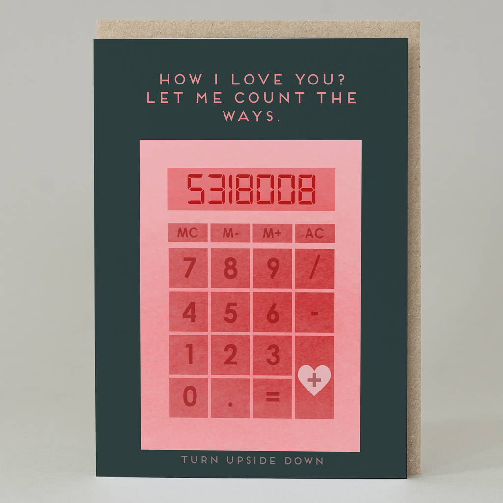 Love Calculator By Hole In My Pocket