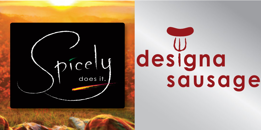 Designa Sausage Amp Spicely Does It Storefront