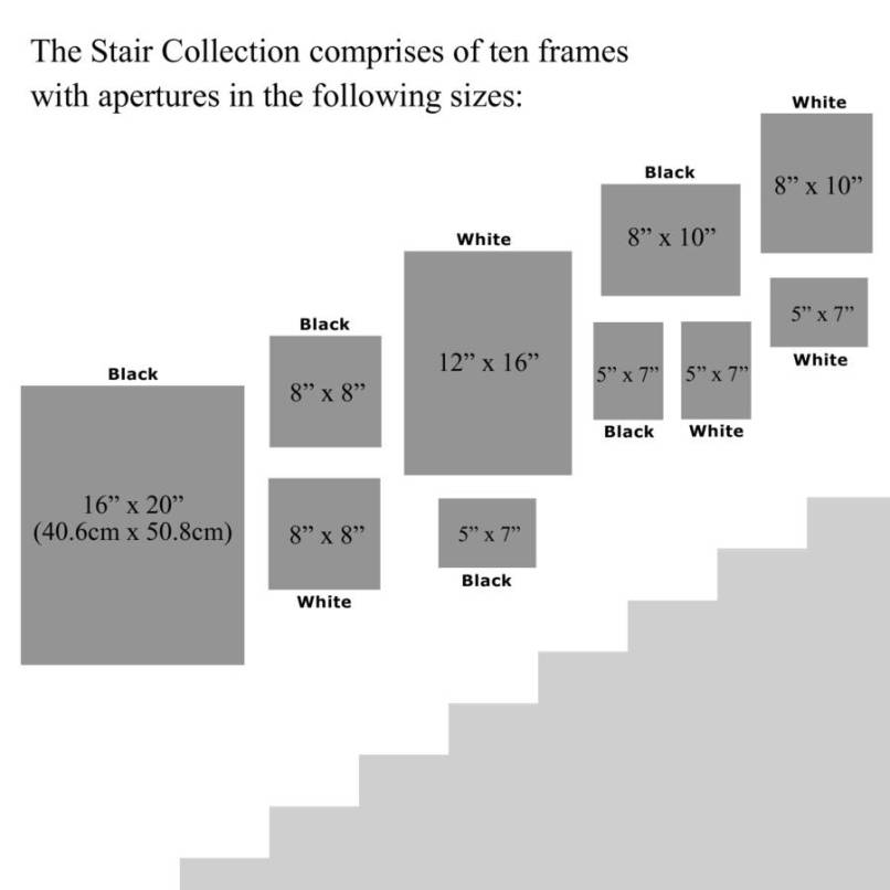 Stair Framing Layout   Framejdi org