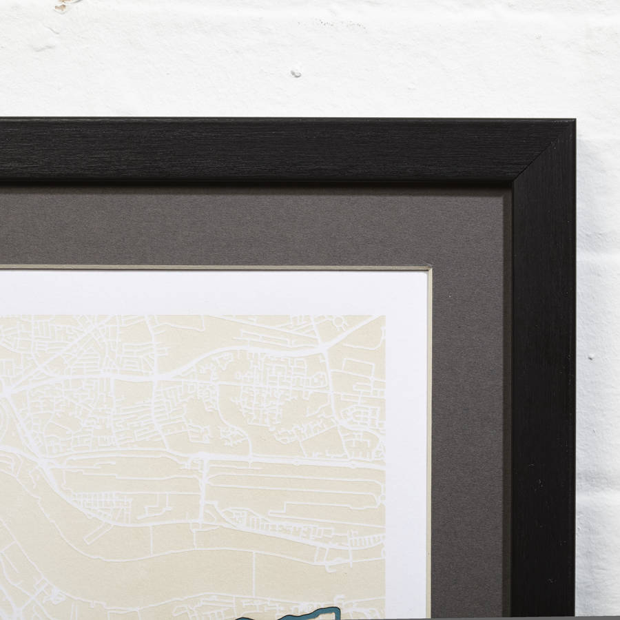 running themed picture frame | Siteframes.co