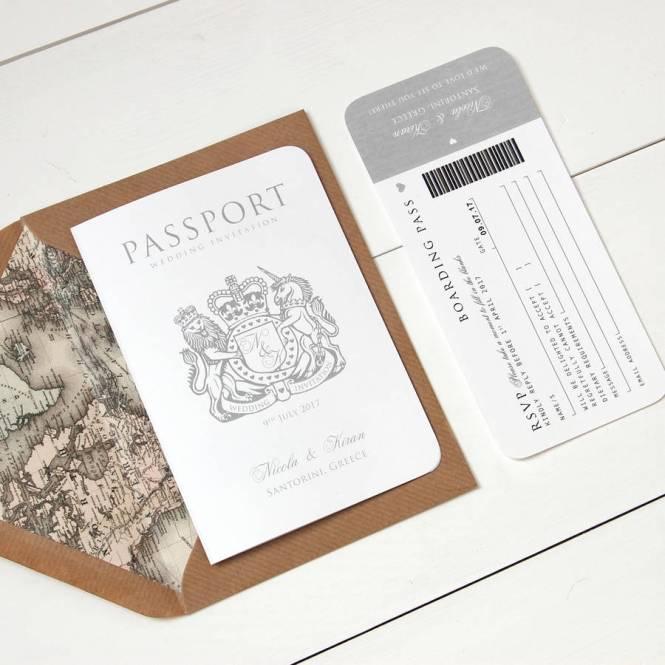 Wedding Invitation Wording For Divorced Pas Paperinvite