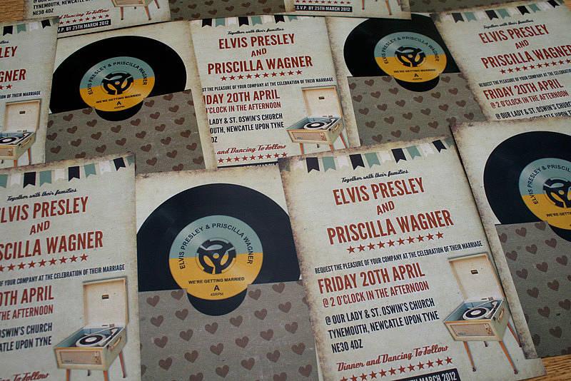 vintage wedding invitations uk. wedding rsvps u0027. . ticket, Wedding invitations