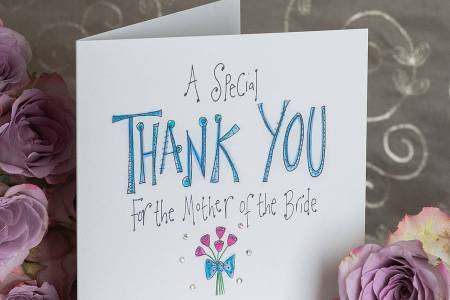 Thank you card design 4k pictures 4k pictures full hq wallpaper vectors shutterstock thank you card beautiful greeting card scratched calligraphy black text word gold stars hand personalised boy christening thank you m4hsunfo