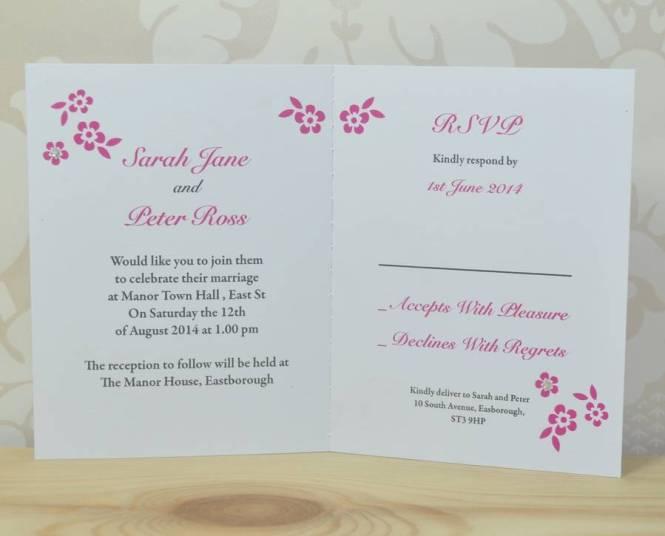 Wedding Invitation Background Designs Free Vector 43 506
