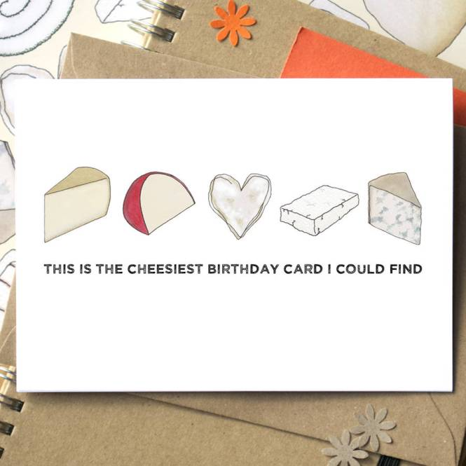 Anniversary Card With A Wish