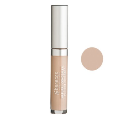 Image result for CONCEALER NATURAL