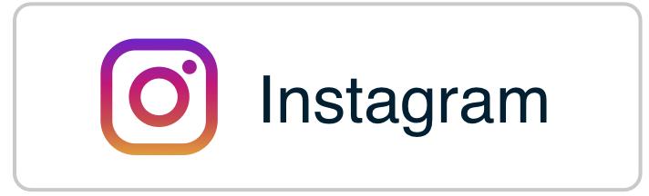 instagramicon frame