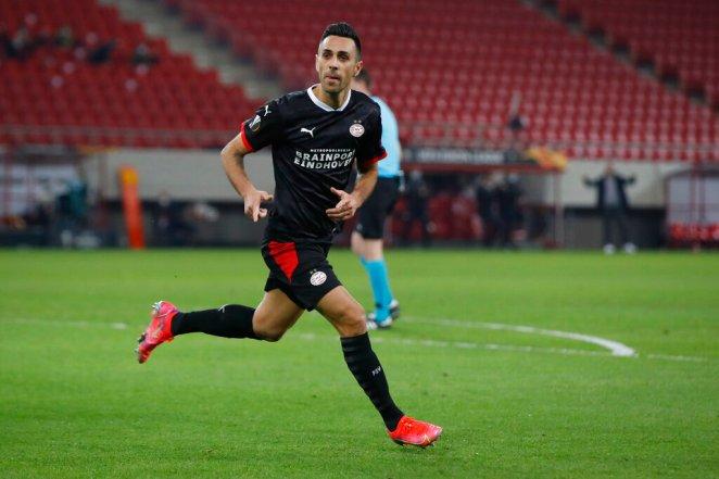 Galatasaray'ın rakibi PSV nasıl bir takım? - 7. Foto