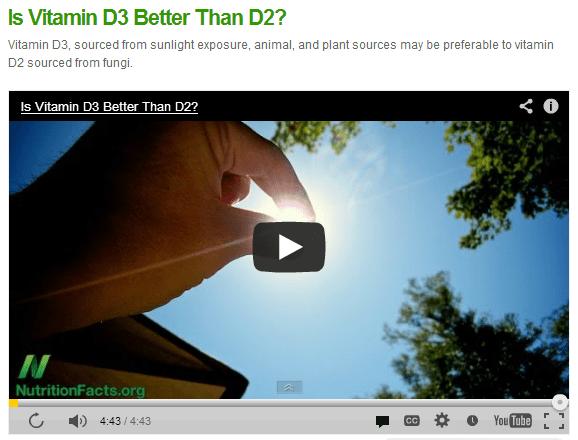 D2-D3