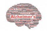AlzheimersCompound_010313-617x416