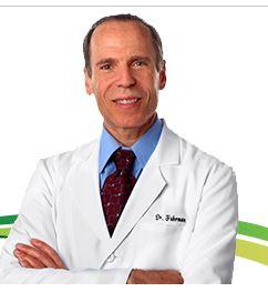 Dr Fuhrman Picture