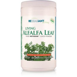 Living-Alfalfa-Leaf-Original-Powder1