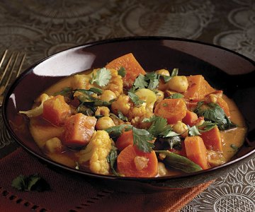 indian-vegetable-curry-recipe