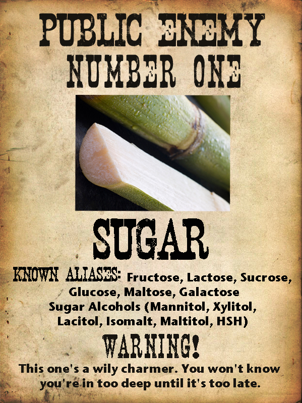 sugarposter1