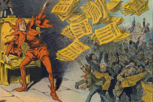 "Image result for ""Reichstag fire"" false flag"