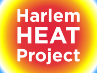 The Harlem Heat project explores the public health risks of urban heat, using a combination of crowd-sourcing, data reporting and narrative journalism. The project is produced by WNYC, AdaptNY and iSeeChange, with community partners WE ACT for Environmental Justice and WHCR-FM90.3 helping to get the word out and explore potential solutions.