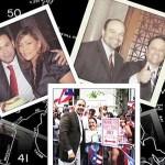 Bronx Political Dynasty Alive?