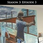 219: Season 3, Episode 3