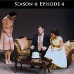 219: Season 4, Episode 4