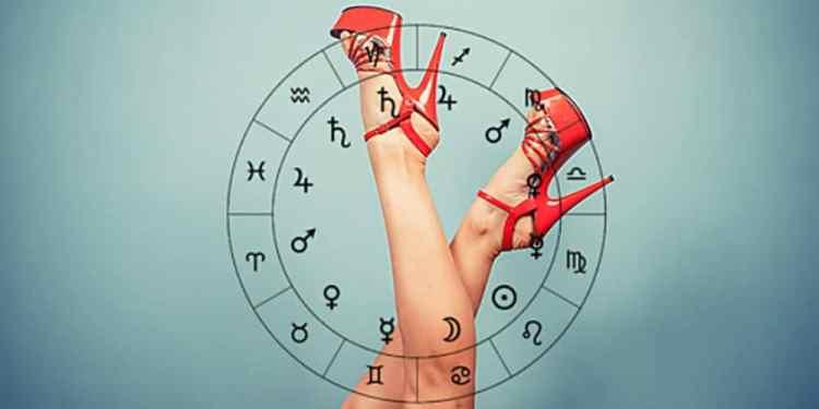 Weekend Sexoscope: July 27th-29th