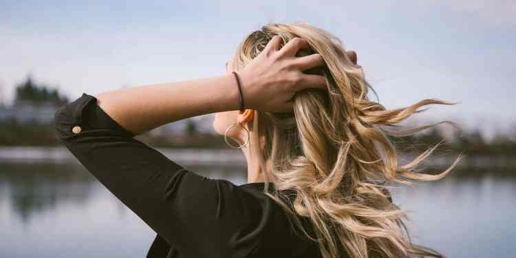 Effortless Hairstyles to Save Your Morning Routine