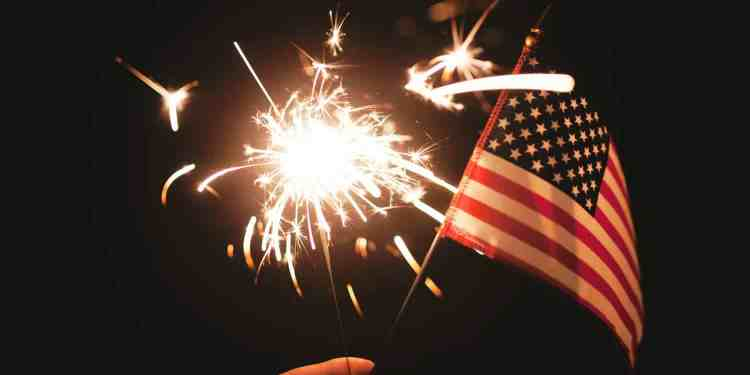 Where to Celebrate the 4th in NYC