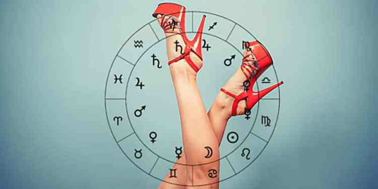 Weekend Sexoscope: June 29th-July 1st