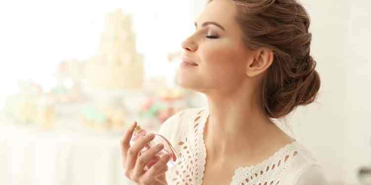 10 Spring Fragrances that will Set You Apart