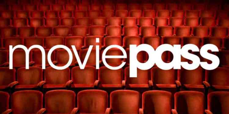 MoviePass Makes Major User Changes