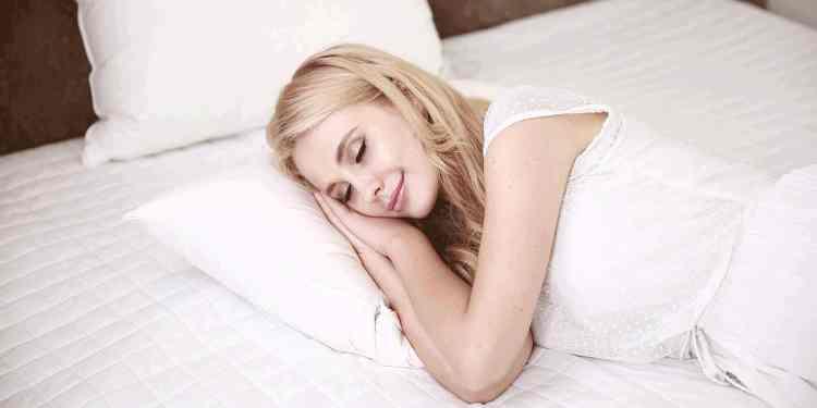 Can More Sleep Lessen Sugar Cravings?