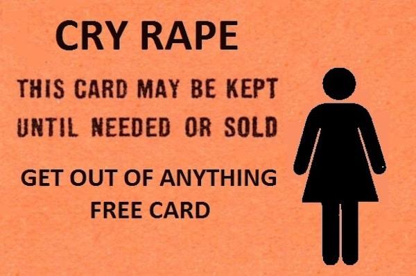 http://www.returnofkings.com/27487/how-to-overcome-a-false-rape-accusation